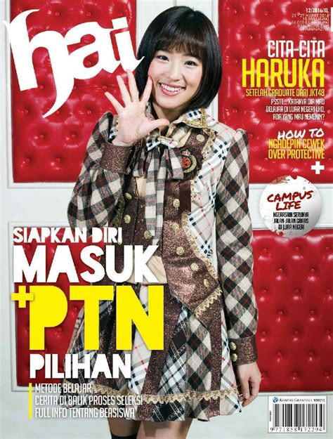 contoh desain majalah remaja contoh desain cover majalah yang menarik creo house