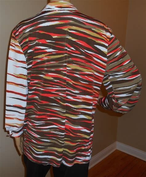 pattern review lutterloh sewing patterns pattern reviews for lutterloh pattern