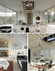 cargo container home interiors shipping container houses