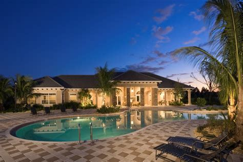 Canopy Creek Palm City Community   Bold Real Estate Group
