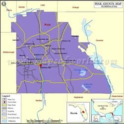 polk city florida map polk county fl zip codes map nexnewsv6u