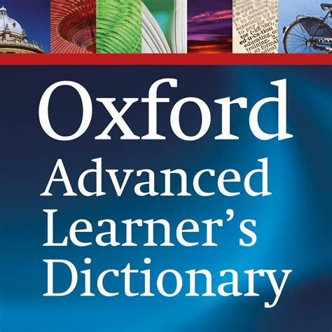 my world learners dictionary 8415478038 oxford advanced learner s dictionary 8th edition on the app store on itunes
