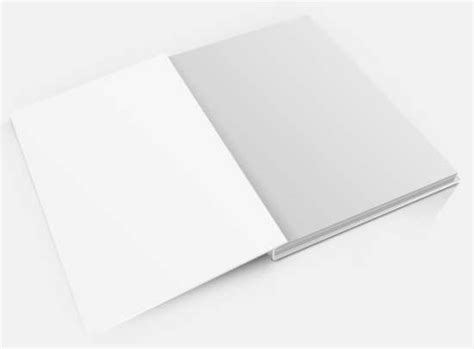 photoshop template notebook 20 free photorealistic notebook mockup templates ginva