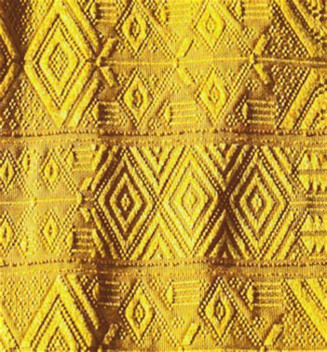 spider silk rug textiles in the news spider silk fibercopia