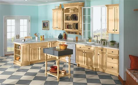spring valley oak cabinets merillat cabinets denver co cabinets matttroy