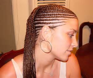 cornrow hairstyles for shapes geometric cornrow hairstyle for black women hairstyle ideas
