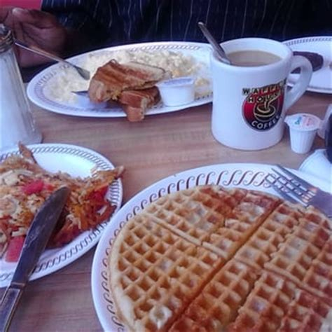 waffle house conyers ga waffle house 1091 diners 1886 hwy 20 s conyers ga reviews photos phone