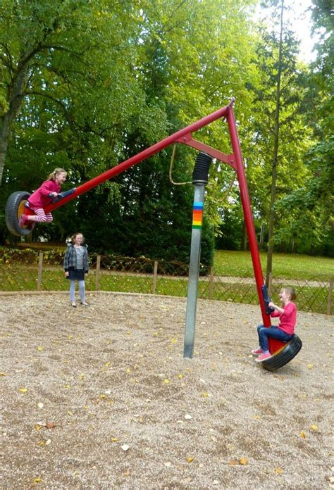 play equipment for backyard the best playground equipment ever click to see full