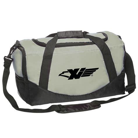 personalized duffel bags wholesale promotional duffel bags