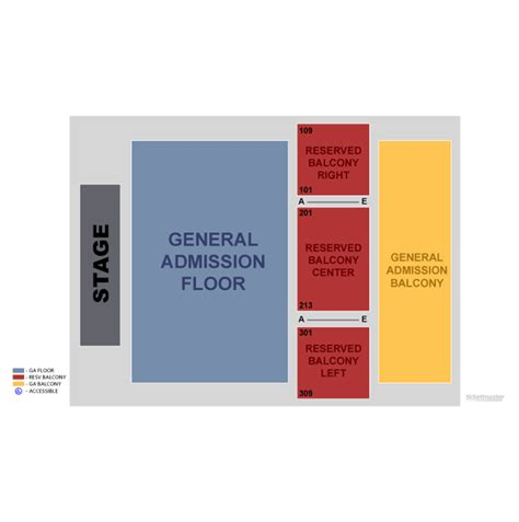 fonda theater seating real estate august 03 tickets los angeles the fonda