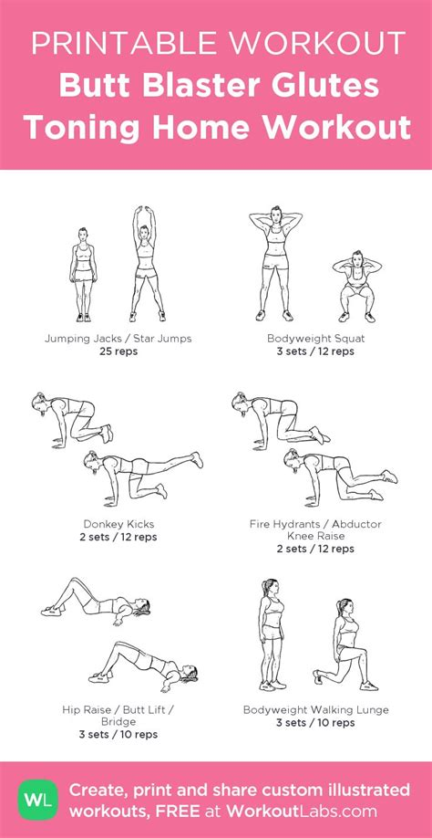 25 best ideas about saturday workout on