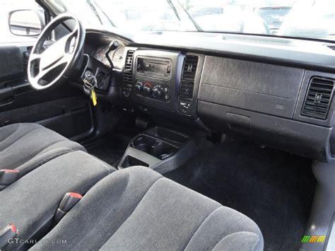 tire pressure monitoring 1993 dodge dakota interior lighting service manual how to remove dash from a 2005 dodge grand caravan service manual 1993 dodge