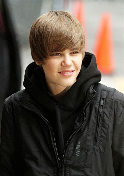Justin Bieber Hairstyle Name by Justin Bieber Hairstyle Name Justinbieberzone