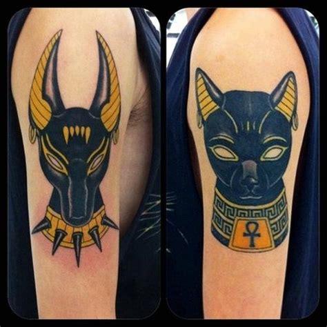 tattoo love cat tefnut tatto pinterest spirit animal love this and
