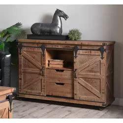 magnus solid wood wheel coffee table  storage