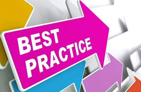 best image special education teaching best practices edmentum blog