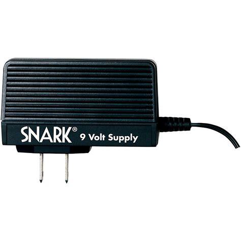 Adaptor Effect Gitar Bass Stompbox 9 Volt 1000 Ma us 14 49