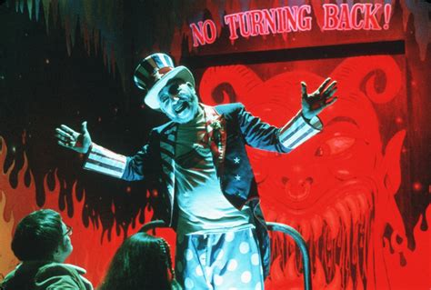house of a thousand corpses cast of house of 1000 corpses f f info 2017