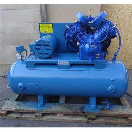 kellogg 452 tv air compressor in united states