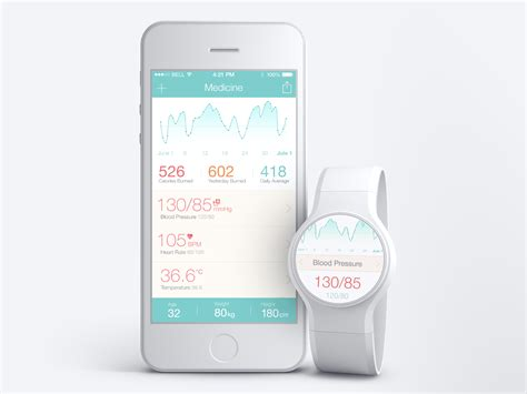 ui layout size smartwatch ui et exp 233 rience utilisateur webdesigner trends