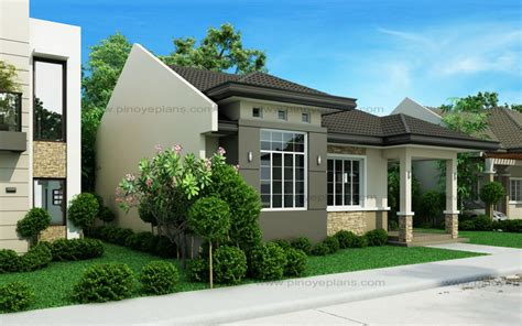 Small house plans interior design pinoy eplans modern designs best free home design idea