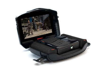 Tas Travel Xbox 360 by Gaems Travel Entertainment For Consoles And No
