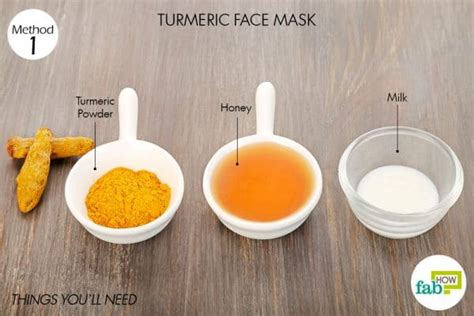 diy mask for glowing skin 10 best diy masks to get healthy and glowing skin fab how