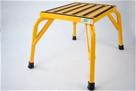 3 Inch Step Stool by Step Stools Safety Step 15 Inch Industrial Step Stools