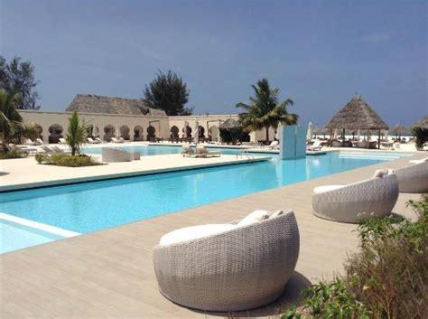 beach house spa spiaggia picture of gold zanzibar beach house spa kendwa tripadvisor