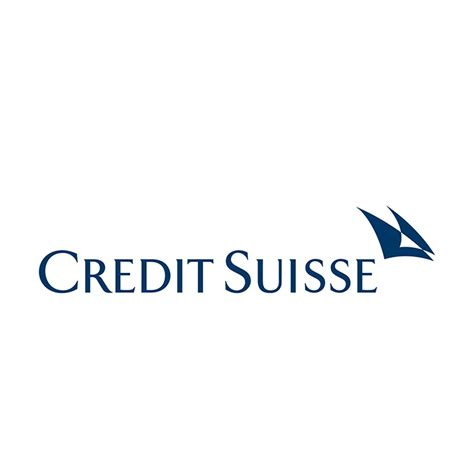 Credit Suisse Credit Letter financial education for with credit suisse plan international uk