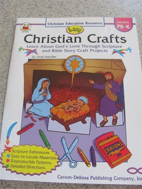 19 best kids christian art images on pinterest bible