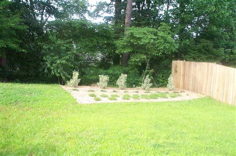 simple backyard designs facebook backyard monsters best base defense designs