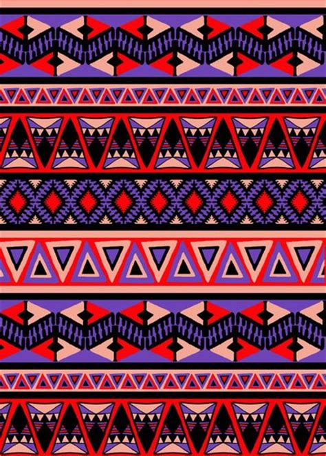 tribal pattern words 85 best tribal patterns images on pinterest tribal