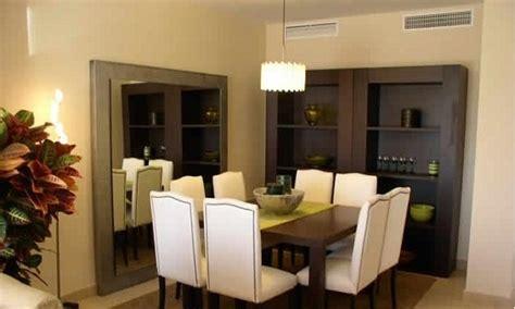 como decorar un salon sin ventanas c 243 mo decorar un sal 243 n interior ideas y consejosblog