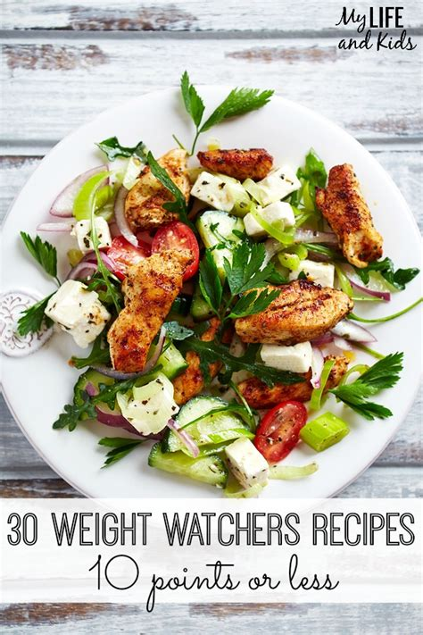 weight watchers freestyle cooking recipes the 30 zero points freestyle recipes and 80 delicious weight watchers crock pot recipes for health and weight loss weight watcher freestyle books 30 weight watchers recipes 10 points or less my