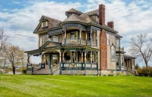 old victorian house design ideas gothic revival house