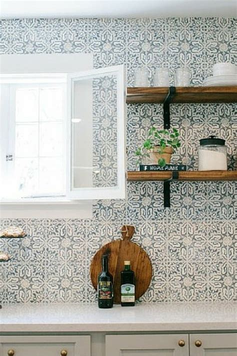 Favorite fixer upper makeovers new decorating ideas