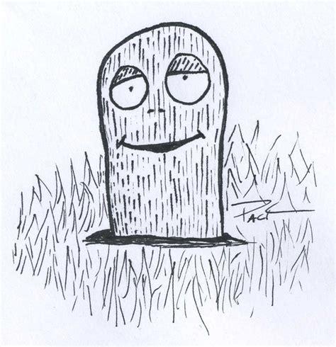 doodle worm doodles doodlepack page 3