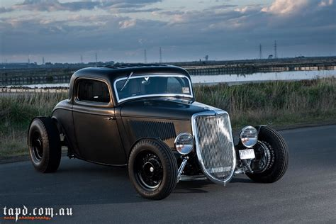 34 Ford Coupe by Tasty 34 Ford Coup 233 Pics Retro Rides