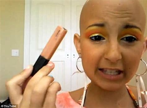 makeup tutorial talia talia castellano