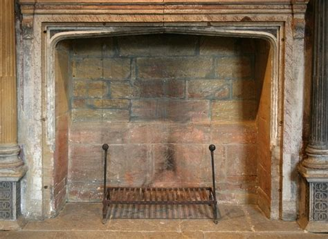 what to do with old fireplace free stock photos rgbstock free stock images old