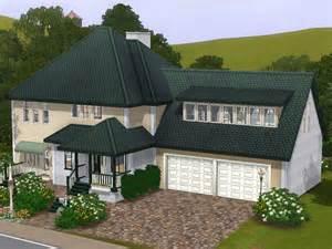 sims 3 haus h 228 uservorstellung simensions immobilienportfolio sim forum