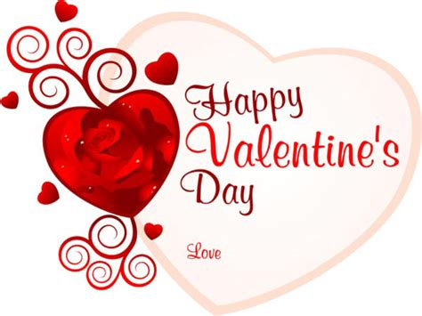 happy valentines day status sms messages wishes quotes