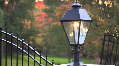 outdoor natural gas light mantles natural gas light mantles iron blog