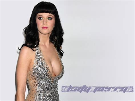 biography katy perry bahasa indonesia katy katy perry wallpaper 28123933 fanpop
