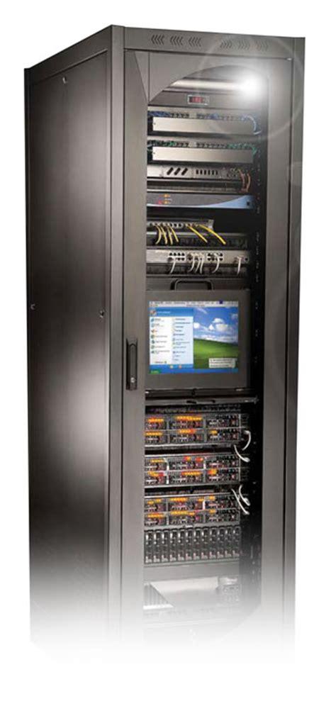 armadio rack server armadio rack 800 myspace server rack