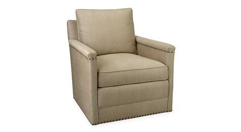 boston swivel chair circle furniture swivel chair swivel chairs