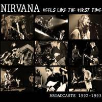 download mp3 feels like the first time feels like the first time nirvana usa download mp3
