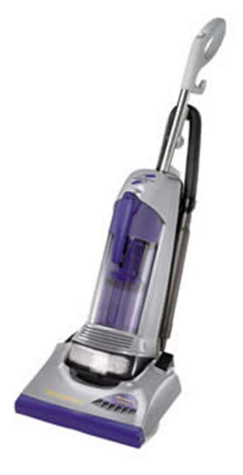 Vacuum Cleaner Sharp Ec 8305 sharp ec tu5007 vacuum cleaner user manual