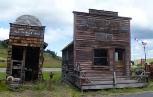 molson wa ghost towns of america pinterest